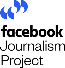 FB-JournalismProject-V-CMYK-Color