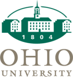 Ohio Logo-stacked_fc-copy_1