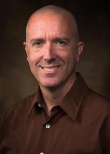 Bryan Pollard, Law, staff